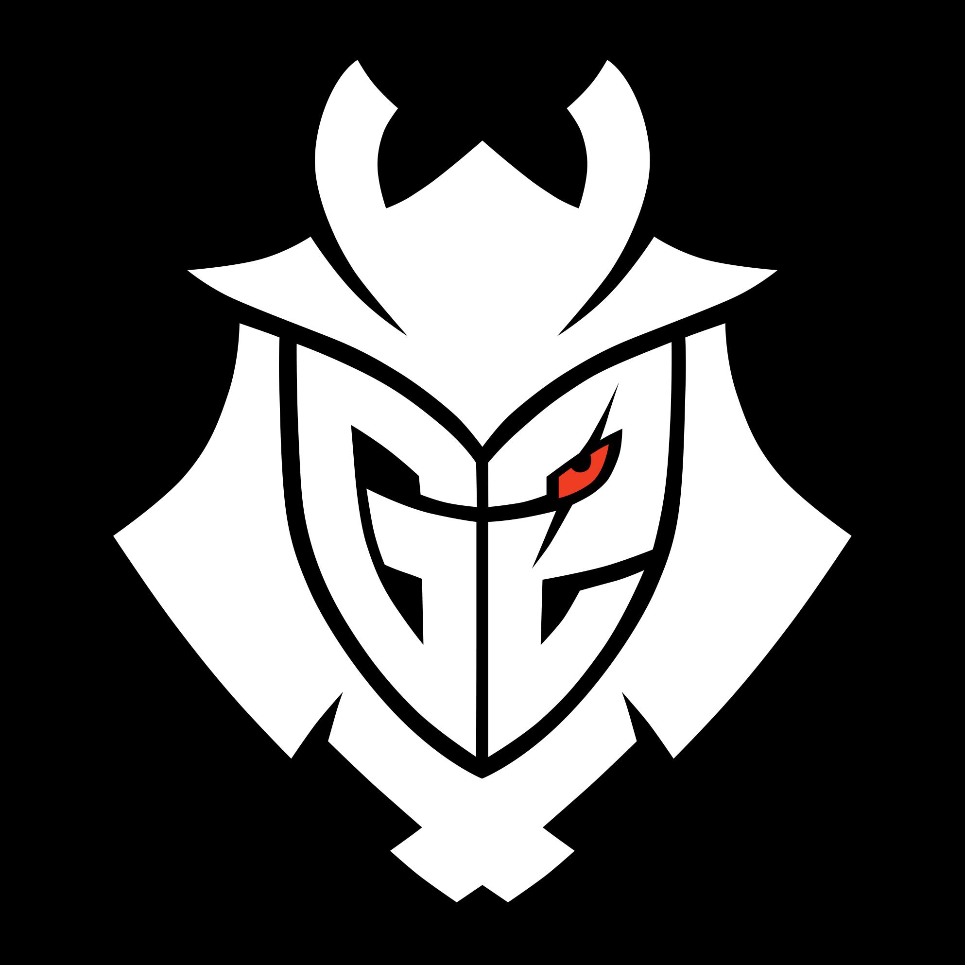g2_logo2019.png