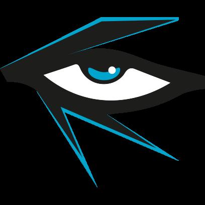 illuminar_logo2019.png
