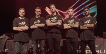 Team HenryG