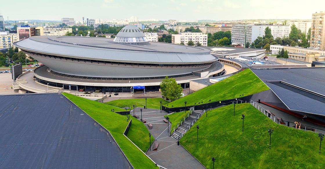 Wojewoda Śląski zadecydował – IEM Katowice 2020 bez publiczności – Cybersport.pl