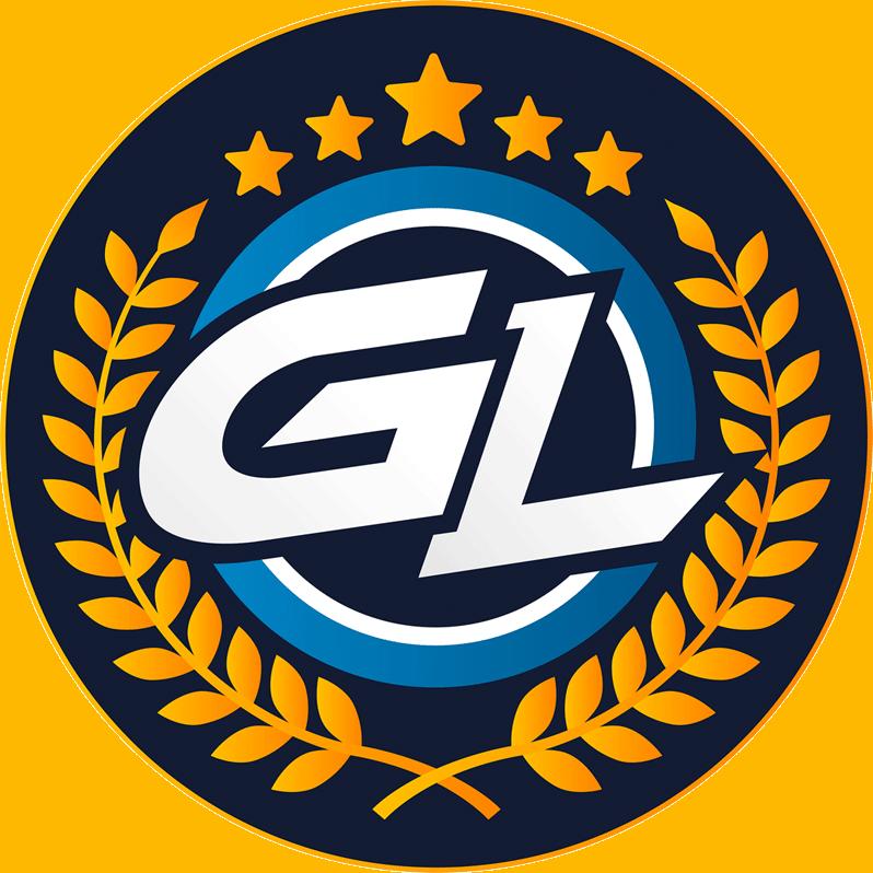 gamerlegion_logo.png