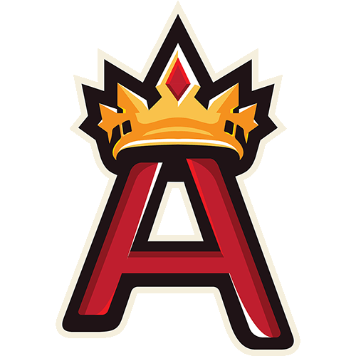 Aristocracy_logo.png