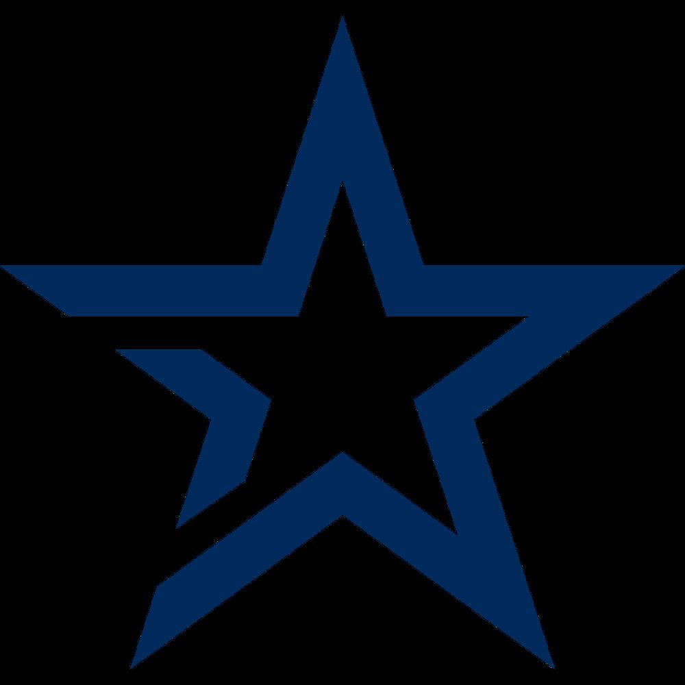 Najnowsze informację na temat ESL Pro League, Zmiany! 3