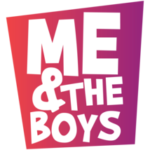 Meandtheboys_logo.png