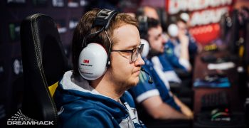 MATUMBAMAN, Team Liquid, DreamLeague Season 11