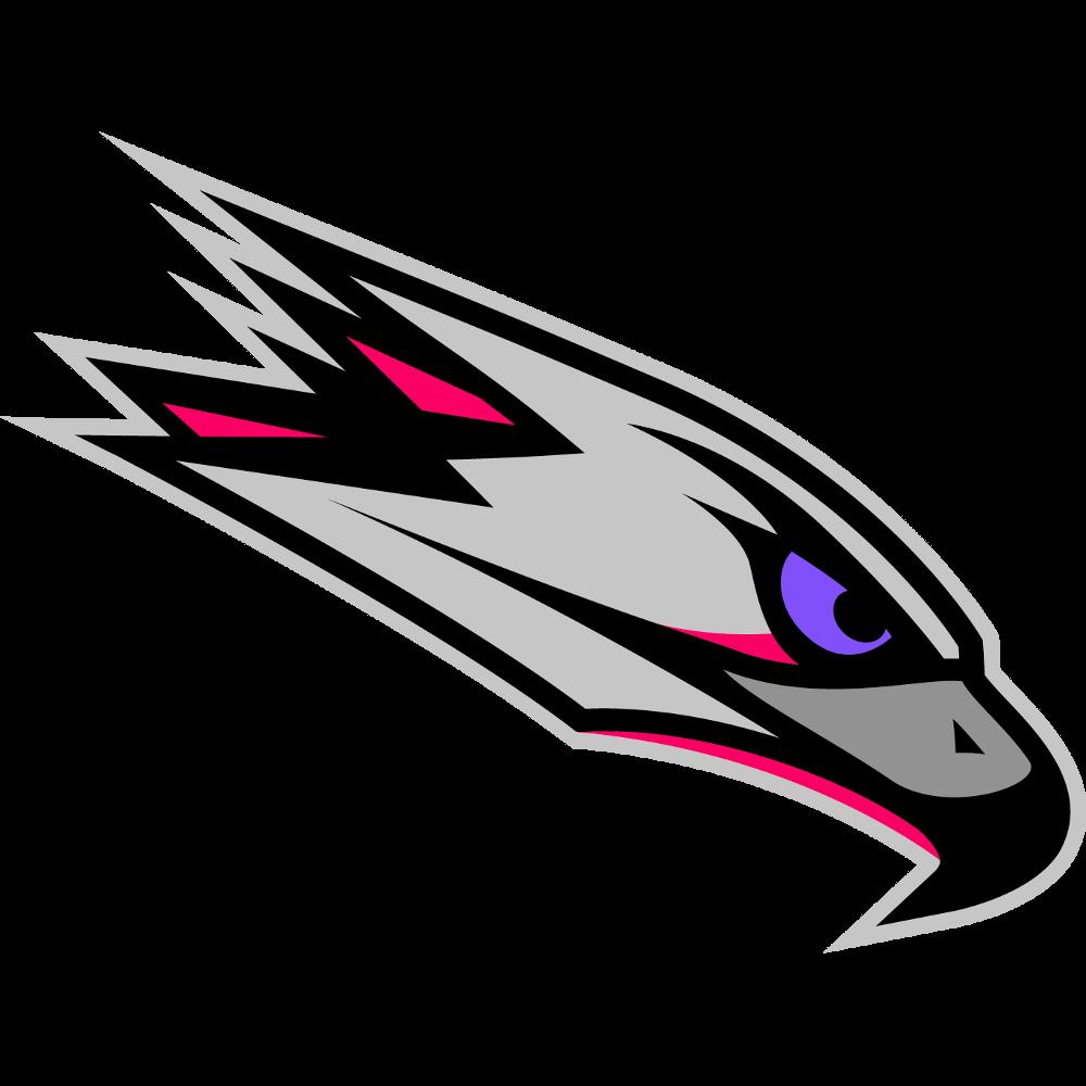 xkom_ago_logo.png