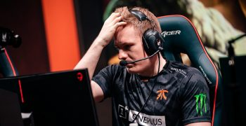 Broxah, Fnatic, LEC 2019 Summer Split W3