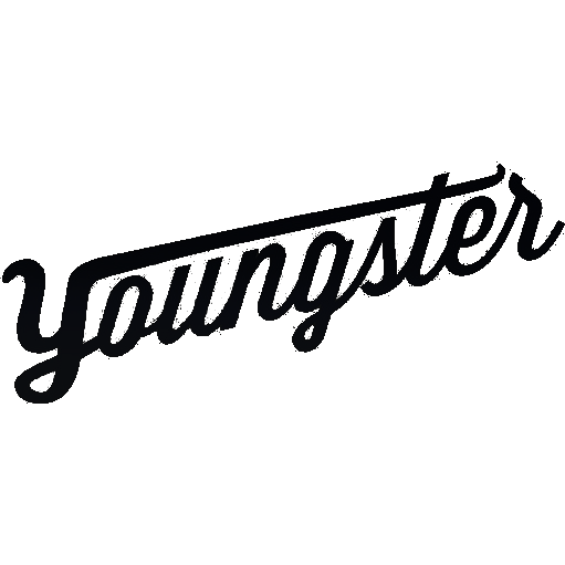 youngsters_logo.png