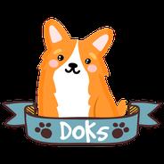 dok5_logo.png