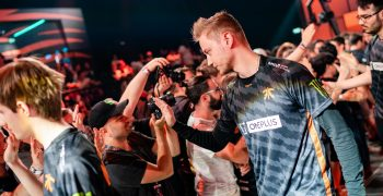 Rekkles, Fnatic, LEC 2019 Summer Split Week 6