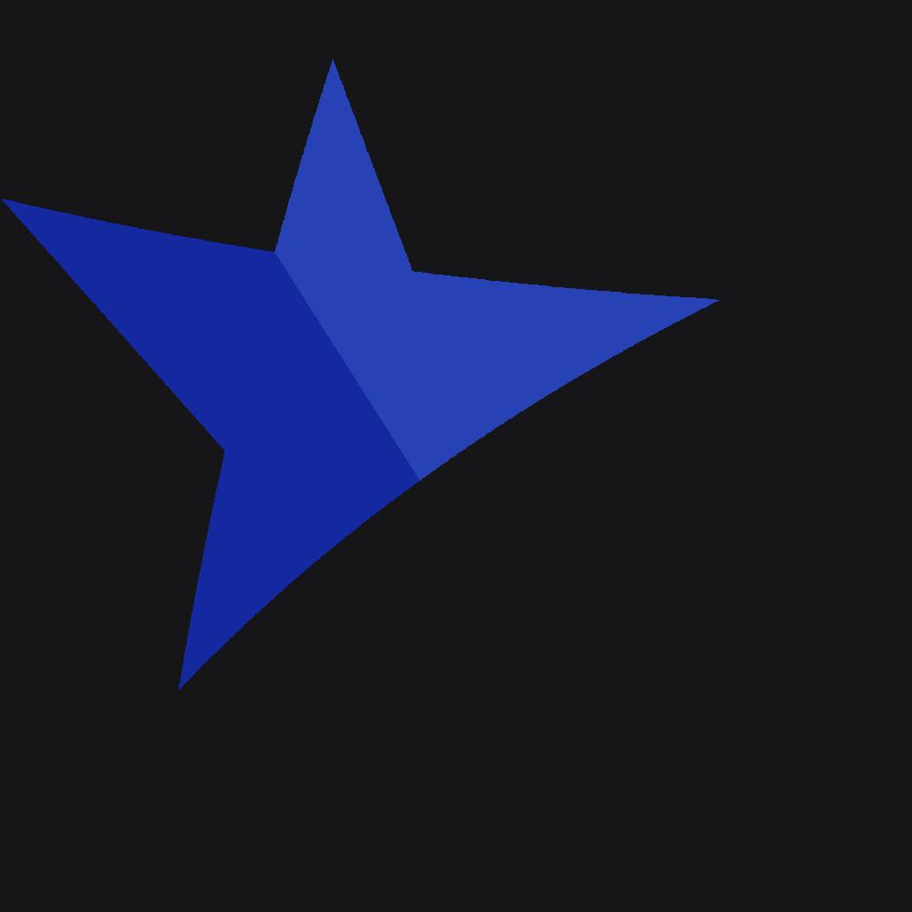 piratesports logo
