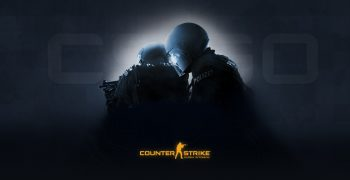 CS:GO Counter-Strike: Global Offensive grafika wallpaper