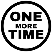 omt_one_more_time_logo.png