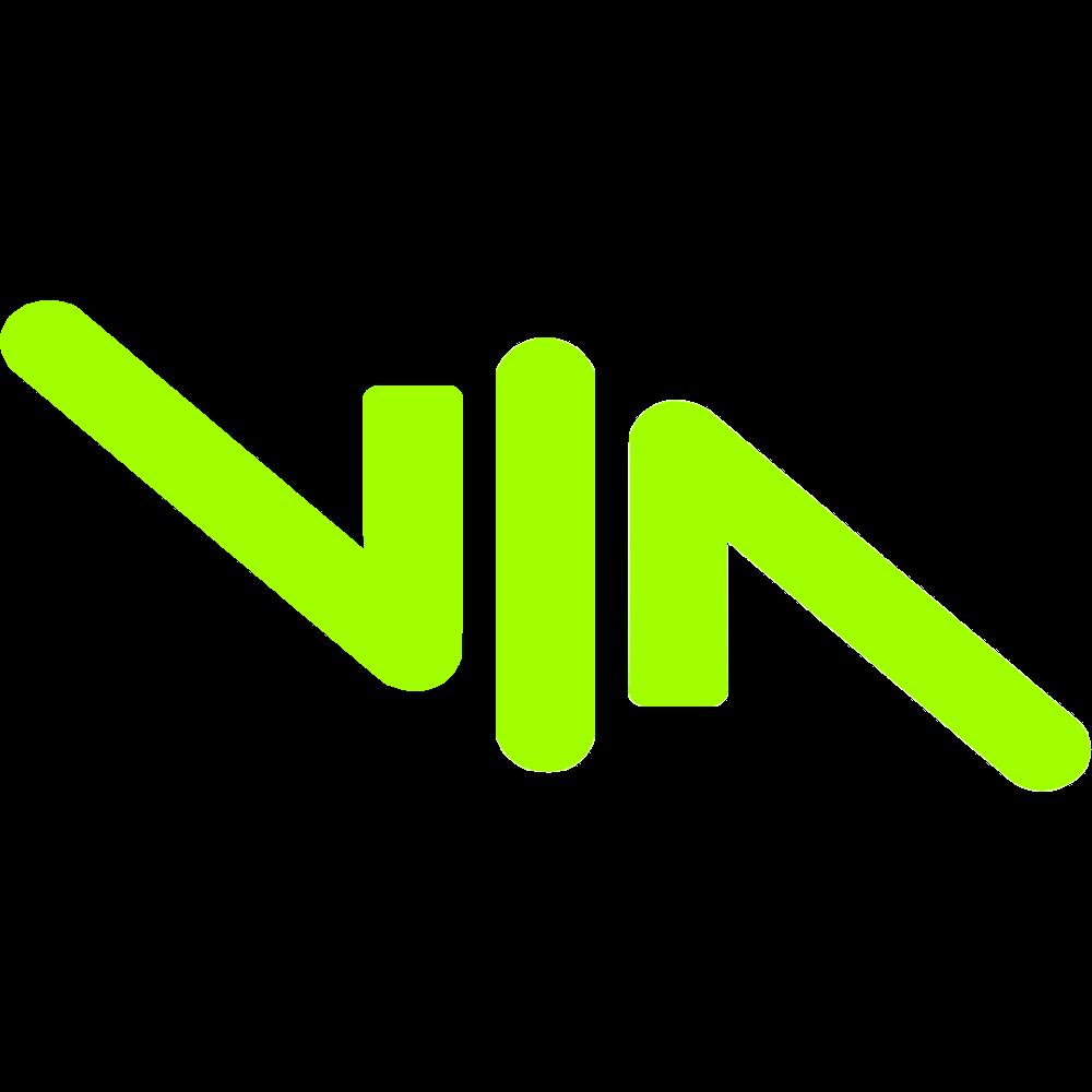 intensive_logo.png