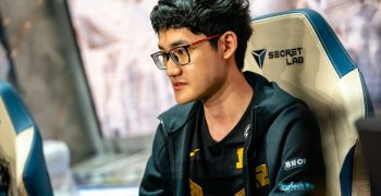 RNG Karsa, Royal Never Give Up, Worlds 2019