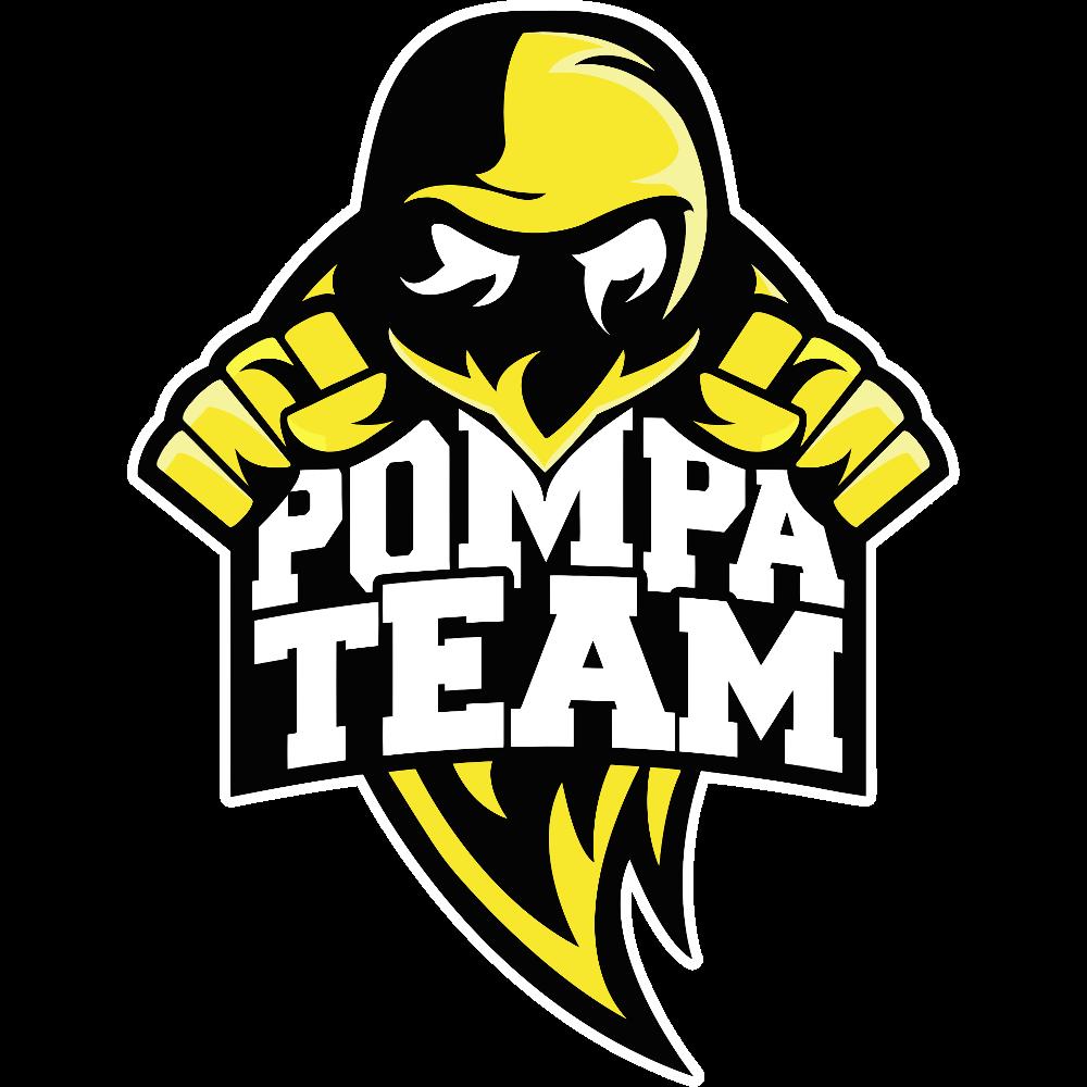 pompa2_logo2019.png