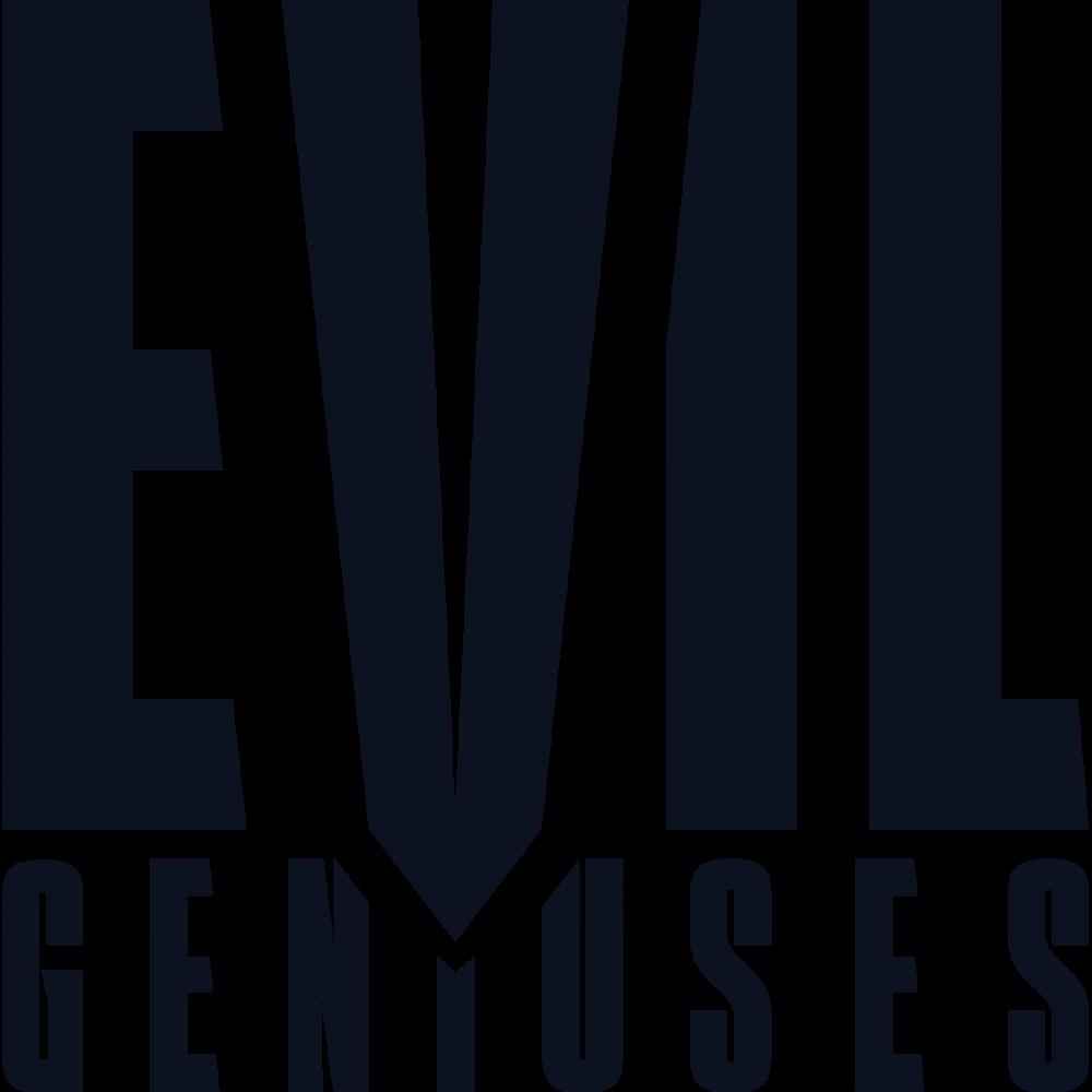 Najnowsze informację na temat ESL Pro League, Zmiany! 5