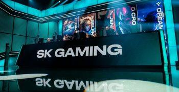 SK Gaming, LEC 2019 Summer