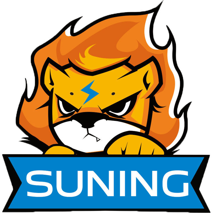 https://cybersport.pl/wp-content/uploads/2020/01/Suning_logo.png