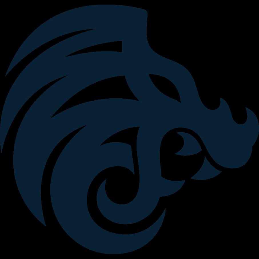 Najnowsze informację na temat ESL Pro League, Zmiany! 18