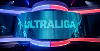 Ultraliga, Sezon 2
