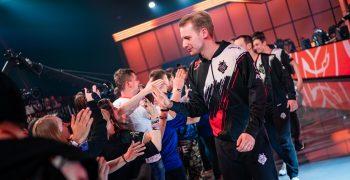 Jankos, G2 Esports, LEC 2020 Spring Split