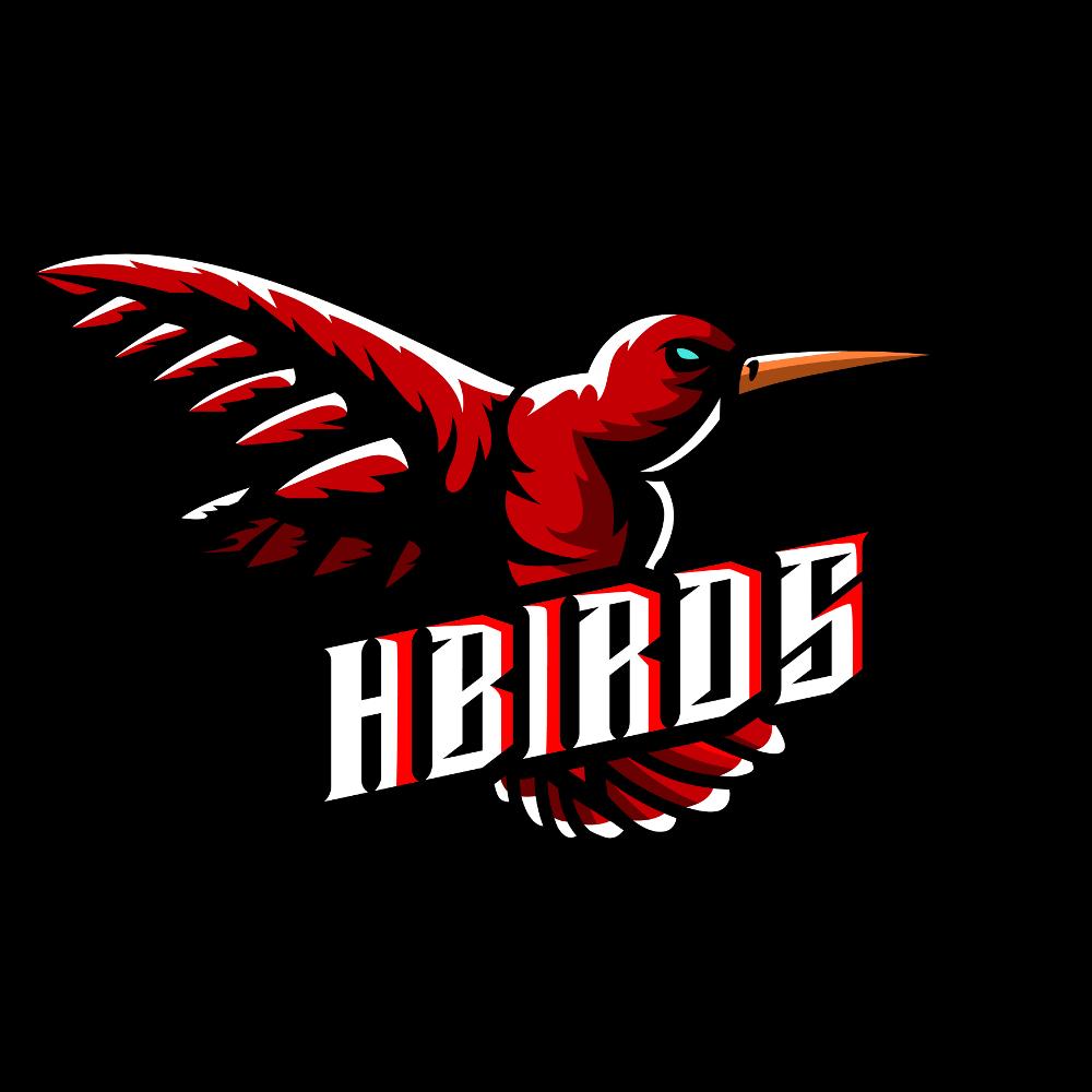 [Obrazek: hummingbirds_logo.png]