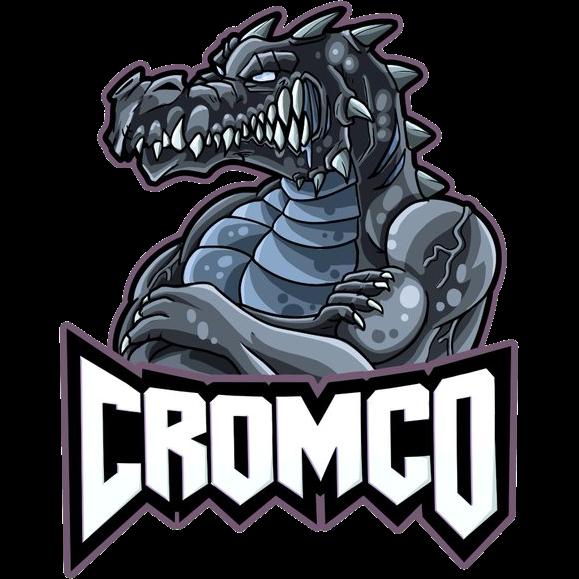 [Obrazek: Cromcodiles_logo20.png]