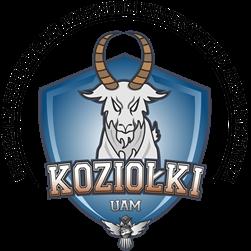 [Obrazek: Koziolki_Logo.png]