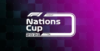 2021 Nations Cup