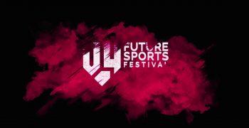 V4 Future Sports Festival