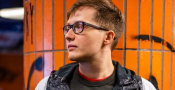 Vander, Misfits Gaming, LEC 2021 Summer Split