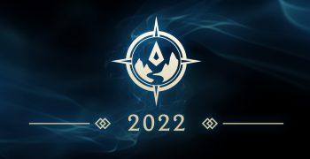 przedsezon 2022 riot lol